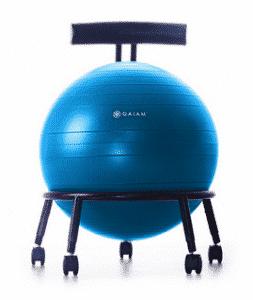 gaiam custom fit 253x300 1