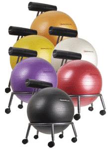 isokinetics fitness ball 221x300 1